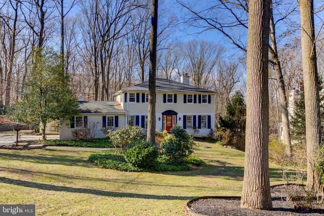 596 Tanglewood Lane, DEVON, PA 19333 (#PACT496440) :: Keller Williams Real Estate