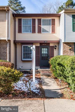 8314 Windfall Road, SPRINGFIELD, VA 22153 (#VAFX1105550) :: The Licata Group/Keller Williams Realty