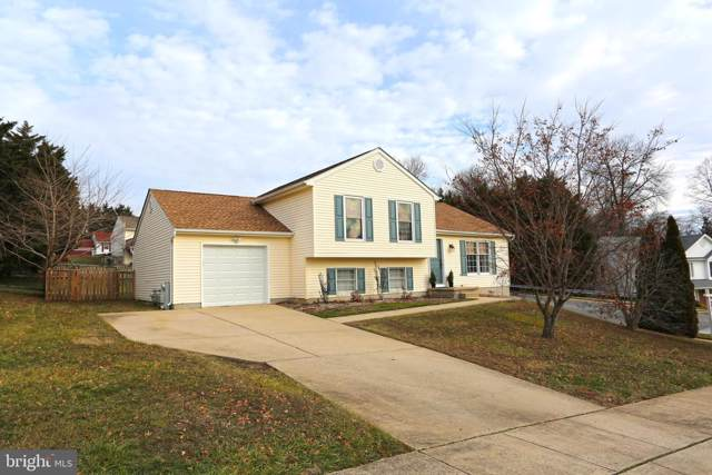 602 Swan Court, HAVRE DE GRACE, MD 21078 (#MDHR242362) :: The Licata Group/Keller Williams Realty