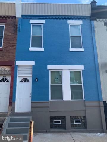 3849 N Delhi Street, PHILADELPHIA, PA 19140 (#PAPH861912) :: ExecuHome Realty