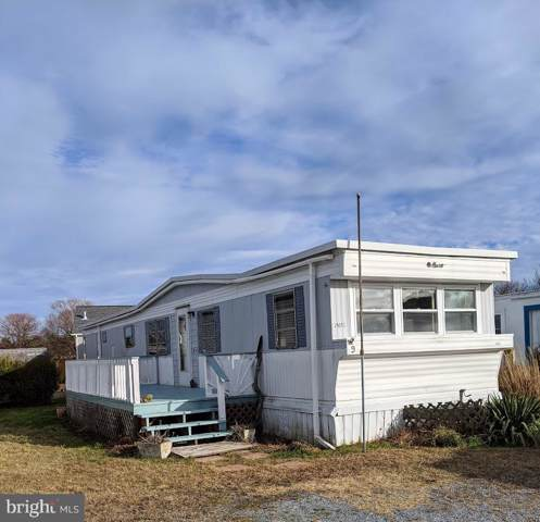 39012 Mason Dixon Annex Place, FENWICK ISLAND, DE 19944 (#DESU153750) :: The Allison Stine Team