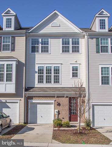 23109 Mountain Laurel Lane, CALIFORNIA, MD 20619 (#MDSM166928) :: The Kenita Tang Team