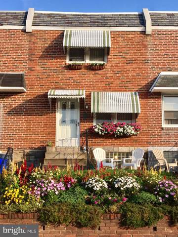 8034 Terry Street, PHILADELPHIA, PA 19136 (#PAPH861974) :: REMAX Horizons