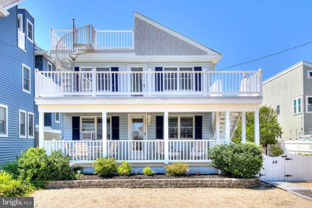 44 Division Avenue, SURF CITY, NJ 08008 (#NJOC394144) :: Viva the Life Properties