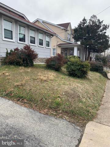1221 Myrtlewood Avenue, HAVERTOWN, PA 19083 (#PADE506876) :: REMAX Horizons