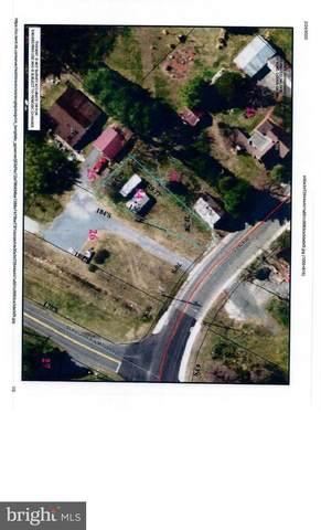 246 Main Street, HARTLY, DE 19953 (#DEKT235148) :: RE/MAX Coast and Country