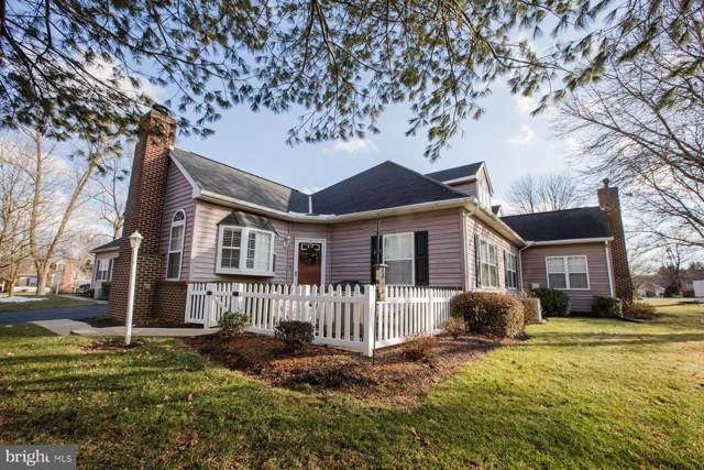 802 Century Lane, CHADDS FORD, PA 19317 (#PADE506886) :: The Matt Lenza Real Estate Team