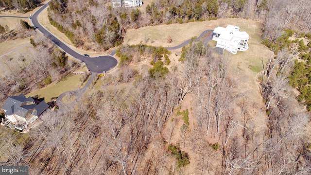 14960 Stream Valley Court, HAYMARKET, VA 20169 (#VAPW485240) :: Cristina Dougherty & Associates