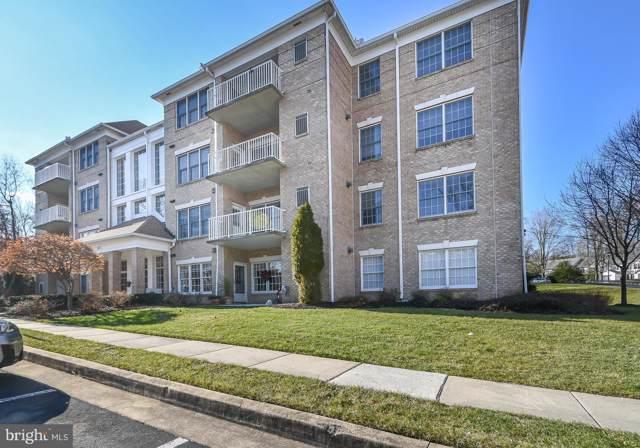 661 Straffan Drive #204, LUTHERVILLE TIMONIUM, MD 21093 (#MDBC482168) :: Revol Real Estate
