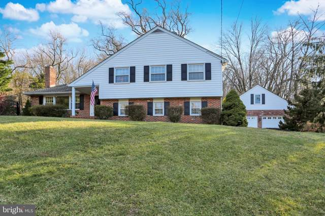 32 Gwen Lane, DEVON, PA 19333 (#PACT496502) :: Keller Williams Real Estate