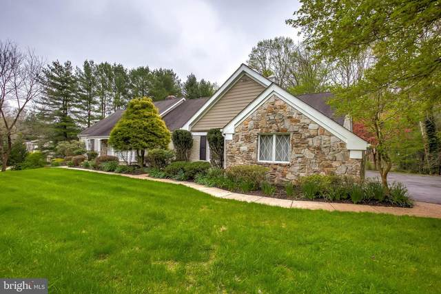 5 Clipping Tree Lane, COCKEYSVILLE, MD 21030 (#MDBC482176) :: The Daniel Register Group