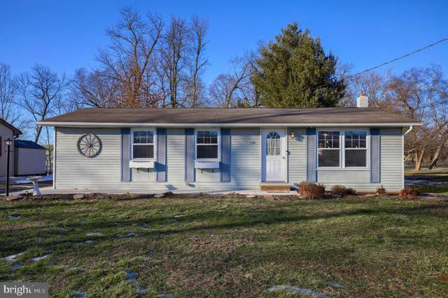 139 Bellevue Avenue, EPHRATA, PA 17522 (#PALA157148) :: The Joy Daniels Real Estate Group