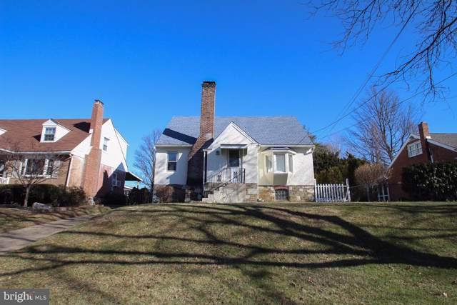 4619 Aubrey Avenue, PHILADELPHIA, PA 19114 (#PAPH862064) :: Jim Bass Group of Real Estate Teams, LLC