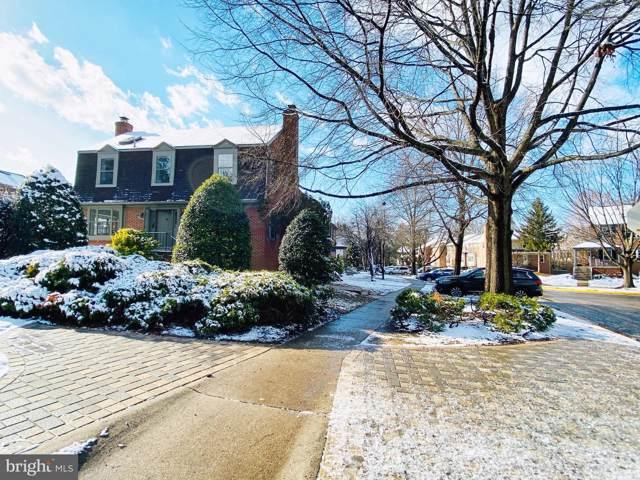 3921 Tallow Tree Place, FAIRFAX, VA 22033 (#VAFX1105646) :: The Maryland Group of Long & Foster