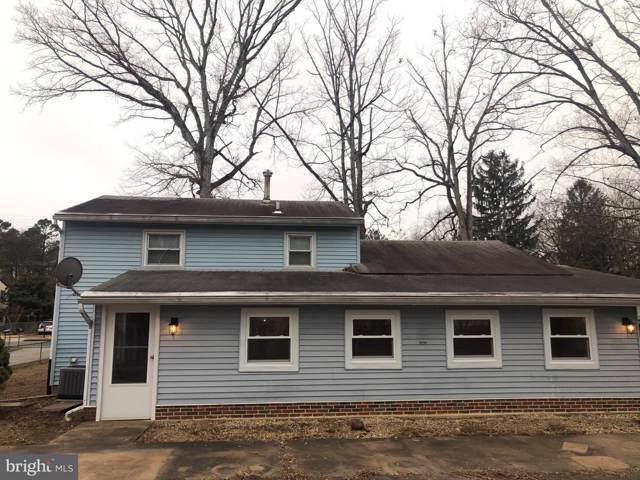524 Cains Mill Road, WILLIAMSTOWN, NJ 08094 (#NJAC112494) :: Talbot Greenya Group