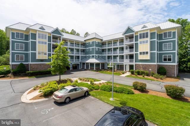 33586 Windswept Drive #6207, MILLSBORO, DE 19966 (#DESU153816) :: Linda Dale Real Estate Experts