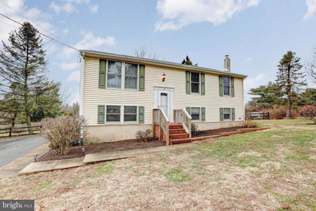 72 Hilltop Road, AVONDALE, PA 19311 (#PACT496524) :: The Steve Crifasi Real Estate Group