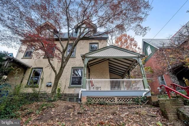410 W Price Street, PHILADELPHIA, PA 19144 (#PAPH862126) :: Keller Williams Realty - Matt Fetick Team