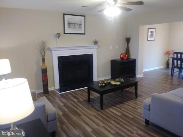 476 W Harvest Lane, MIDDLETOWN, DE 19709 (#DENC493090) :: Compass Resort Real Estate