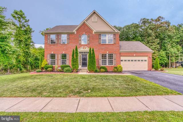 917 Gladway Road, MIDDLE RIVER, MD 21220 (#MDBC482230) :: The Dailey Group