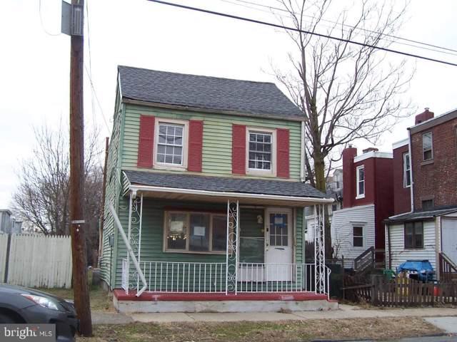 111 N Sussex Street, GLOUCESTER CITY, NJ 08030 (#NJCD384420) :: Shamrock Realty Group, Inc