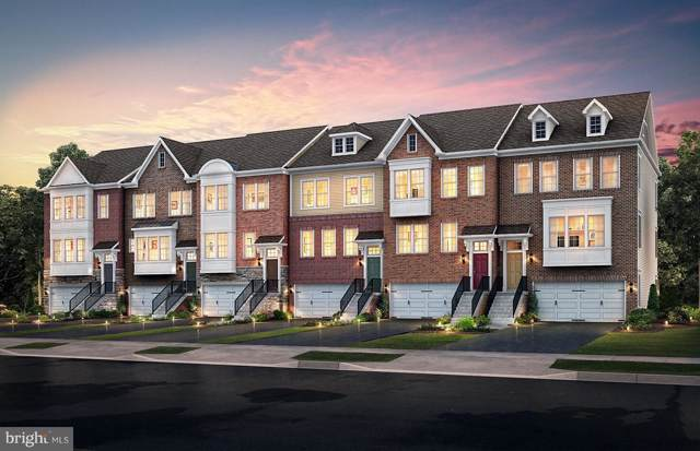 8308 Meadowood Drive, HANOVER, MD 21076 (#MDAA422408) :: Seleme Homes