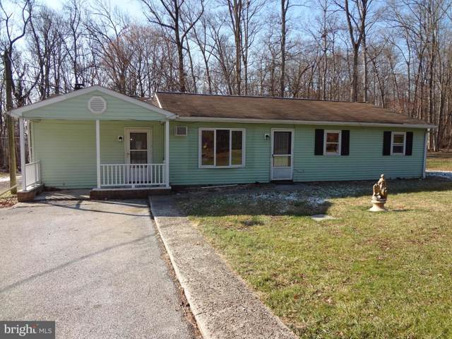 51 Cashman Road, NEW OXFORD, PA 17350 (#PAAD110030) :: The Joy Daniels Real Estate Group