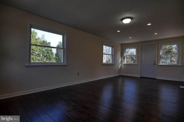 27169 Dogwood Lane, MECHANICSVILLE, MD 20659 (#MDSM166960) :: Eng Garcia Properties, LLC
