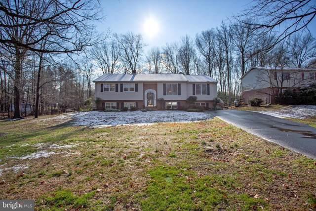 653 Clifton Drive, BEAR, DE 19701 (#DENC493110) :: Colgan Real Estate