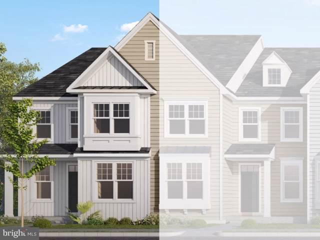 05-SU Bowery Lane, DOWNINGTOWN, PA 19335 (#PACT496572) :: John Smith Real Estate Group