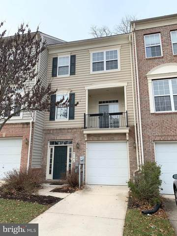 8194 Mississippi Road, LAUREL, MD 20724 (#MDAA422422) :: Eng Garcia Properties, LLC