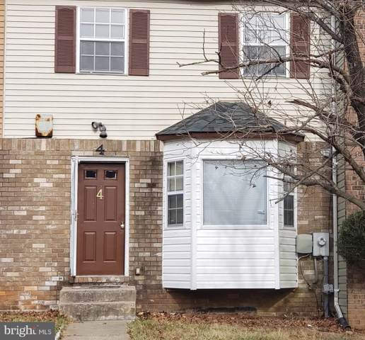4 Mainview Court, RANDALLSTOWN, MD 21133 (#MDBC482260) :: SURE Sales Group