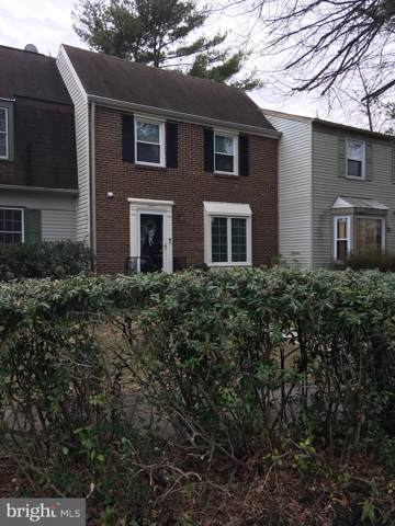 3017 Talking Rock Drive, FAIRFAX, VA 22031 (#VAFX1105768) :: Network Realty Group