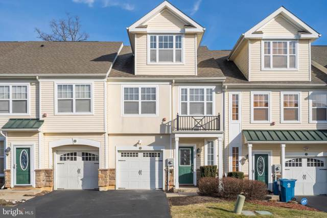 25 Old Cedarbrook Road, WYNCOTE, PA 19095 (#PAMC635342) :: Linda Dale Real Estate Experts