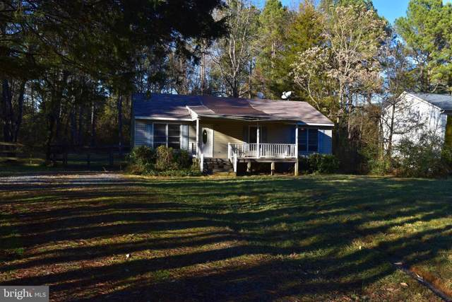 324 Powder Horn Drive, RUTHER GLEN, VA 22546 (#VACV121434) :: Network Realty Group