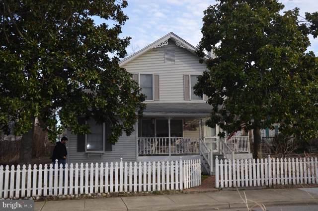 9221 Annapolis Avenue, NORTH BEACH, MD 20714 (#MDCA174060) :: Gail Nyman Group