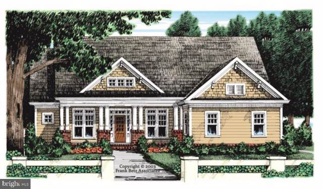 9974 Sodus Court, FAULKNER, MD 20632 (#MDCH210052) :: Radiant Home Group