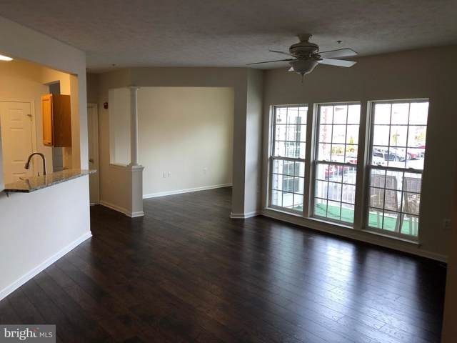 2495 Amber Orchard Court E #204, ODENTON, MD 21113 (#MDAA422440) :: Homes to Heart Group