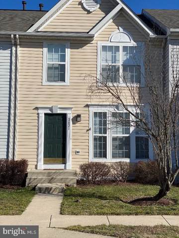2621 Cedar Elm Drive, ODENTON, MD 21113 (#MDAA422442) :: The Licata Group/Keller Williams Realty
