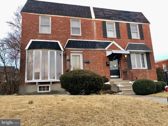 1837 Afton Street, PHILADELPHIA, PA 19111 (#PAPH862360) :: Jim Bass Group of Real Estate Teams, LLC