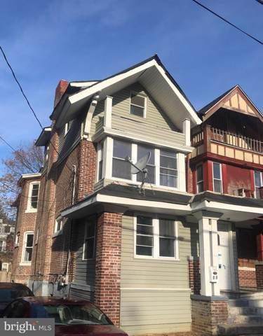 31 Bryn Mawr Avenue, TRENTON, NJ 08618 (#NJME290146) :: REMAX Horizons