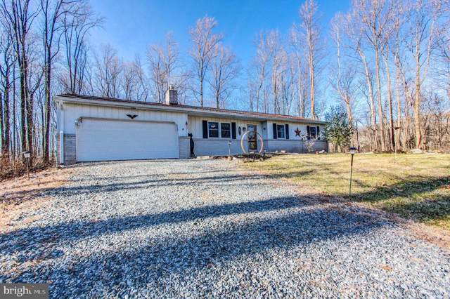 573 Swamp Pike, SCHWENKSVILLE, PA 19473 (#PAMC635368) :: ExecuHome Realty