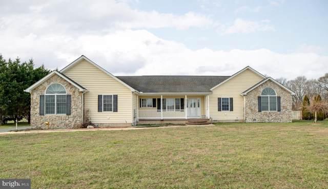 102 Marshall Drive, CENTREVILLE, MD 21617 (#MDQA142608) :: Eng Garcia Properties, LLC