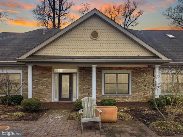 163 High Pointe Drive, HUMMELSTOWN, PA 17036 (#PADA118250) :: Keller Williams of Central PA East