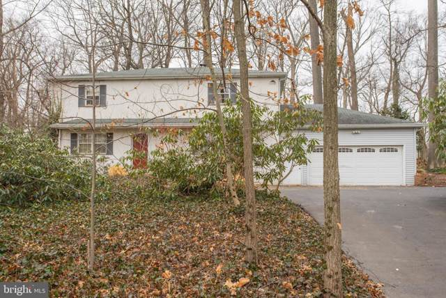 3007 Oakwood Drive, PLYMOUTH MEETING, PA 19462 (#PAMC635376) :: ExecuHome Realty