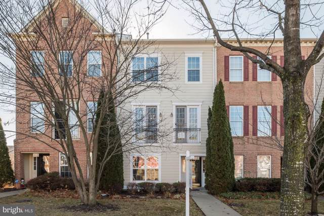 3833 Sugarloaf Parkway, FREDERICK, MD 21704 (#MDFR258434) :: The Miller Team