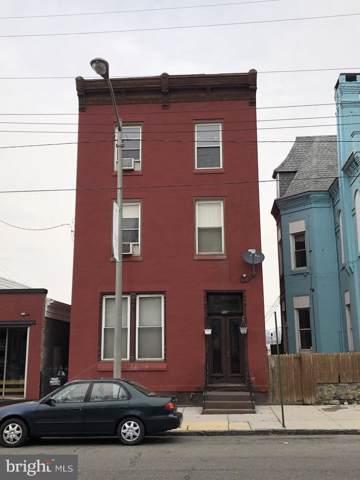 239 Cumberland, LEBANON, PA 17042 (#PALN111998) :: The Joy Daniels Real Estate Group