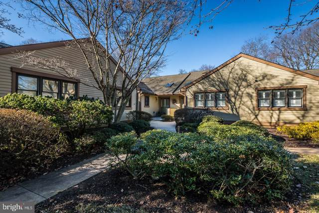 1150 Newbury Lane, WEST CHESTER, PA 19380 (#PACT496614) :: John Smith Real Estate Group