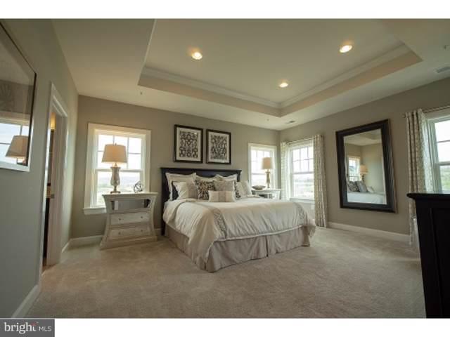 112 Piper Lane, EXTON, PA 19341 (#PACT496616) :: Keller Williams Real Estate