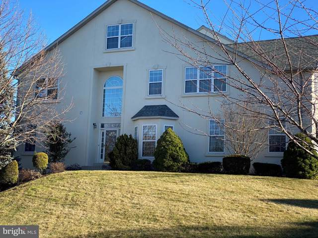104 Meadow View Lane, LANSDALE, PA 19446 (#PAMC635398) :: ExecuHome Realty